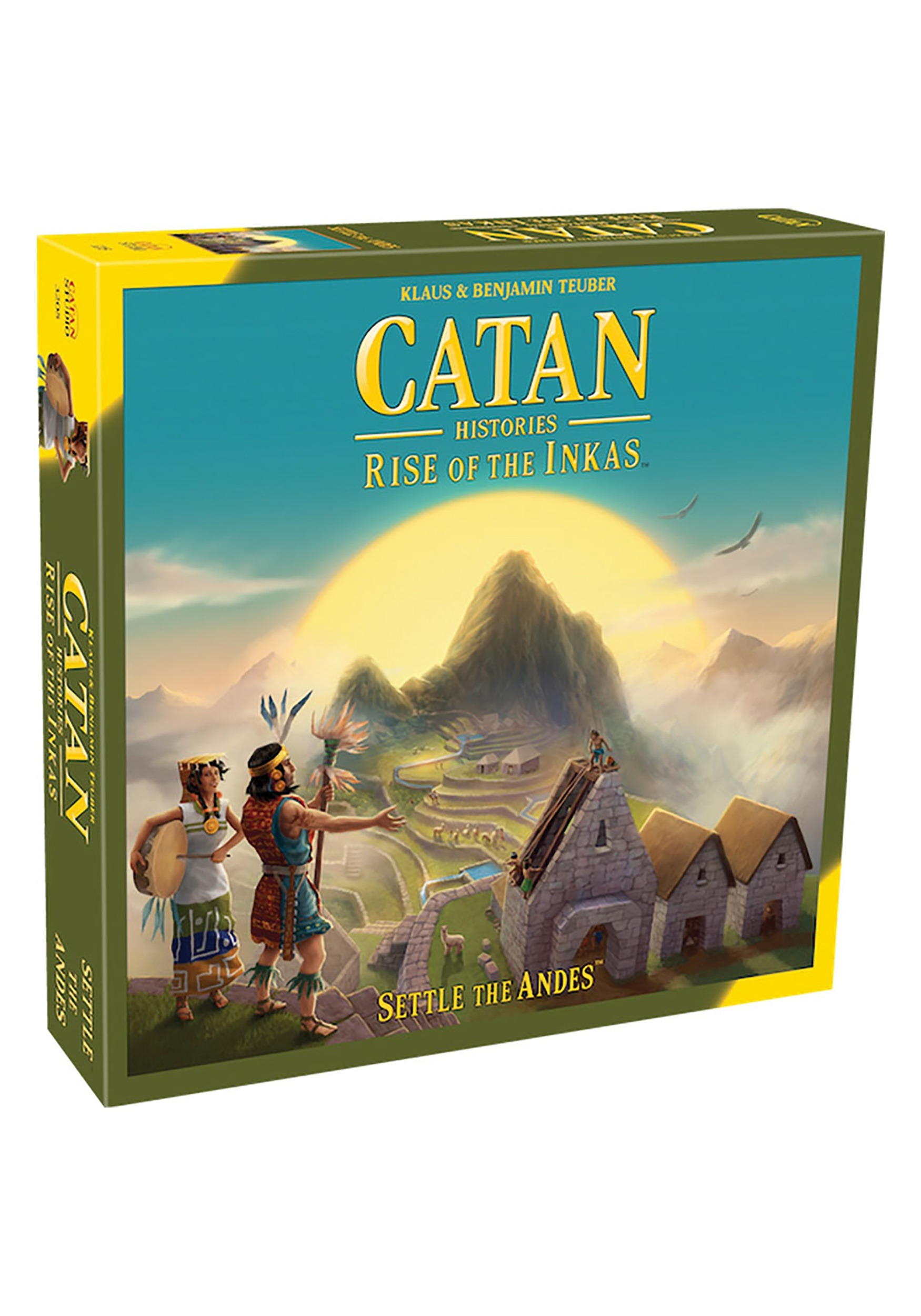 Catan_Catan_Histories__Rise_of_the_Inkas_Board_Game