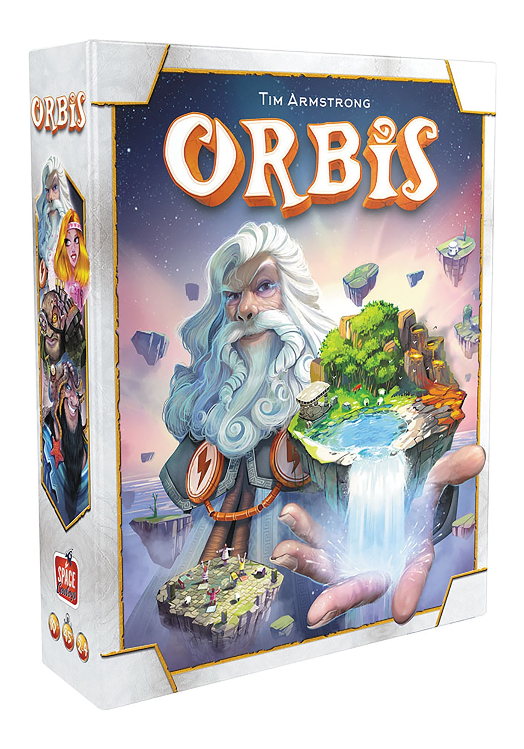 Orbis_Board_Game