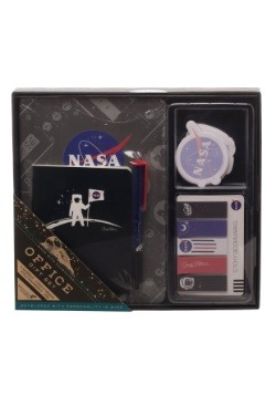 Office Supply NASA Set