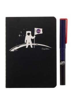 Office Supply NASA Set