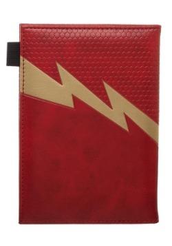 Flash Passport Wallet