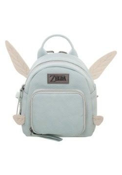 Legend of Zelda: Navi Micro Backpack