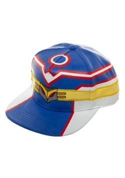 My Hero Academia: Allmight Snapback
