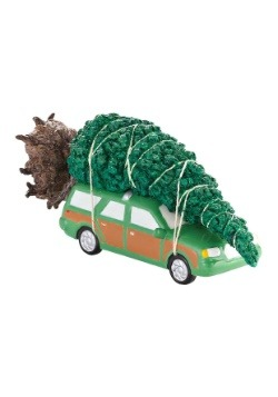 Christmas Vacation Griswold Family Christmas Car