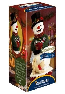 Snowman Bobblehips Alt1