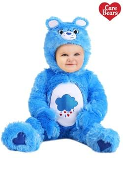 Infant Grumpy Bear Care Bear Costume