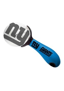 NFL New York Giants Pizza Cutter
