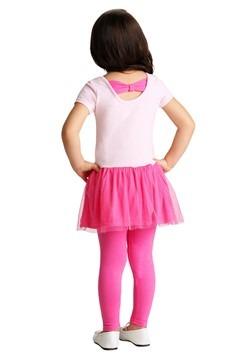 Belle Tunic & Legging Toddler Set Alt1