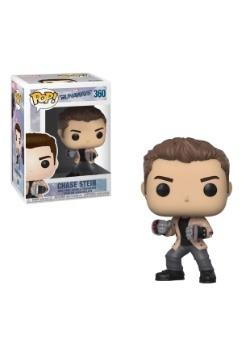 Pop! Marvel: Runaways - Chase