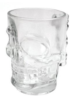 Skull Stein Beer Mug