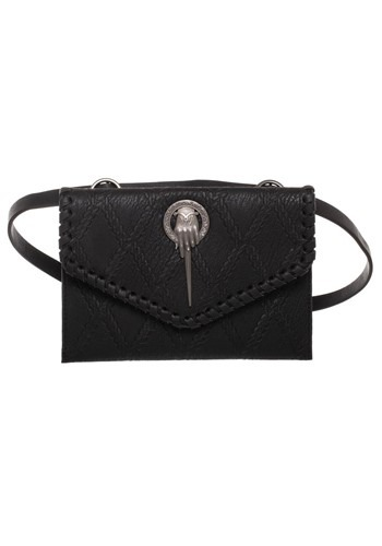 Game of Thrones Targaryen Hand of the Queen Belt Bag