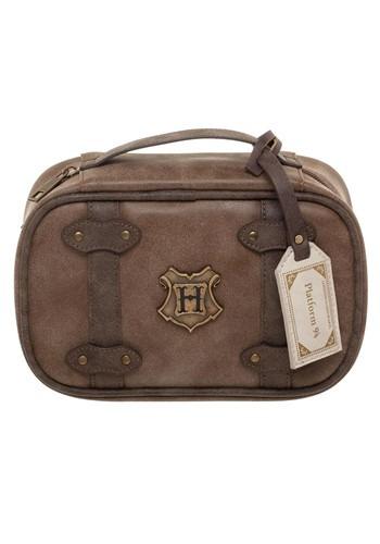 Harry Potter Trunk Travel Bag