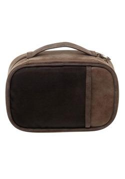 Harry Potter Trunk Travel Bag Alt1