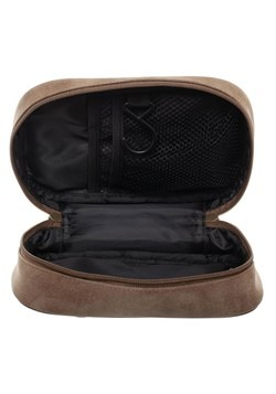 Harry Potter Trunk Travel Bag Alt2