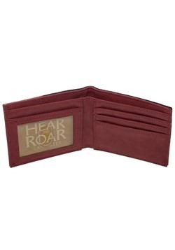 Game of Thrones House Lannister Bi-Fold Wallet Alt 4