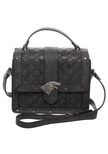 Game of Thrones Stark Handbag