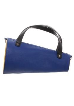 Riverdale Vixens Megaphone Handbag Alt1