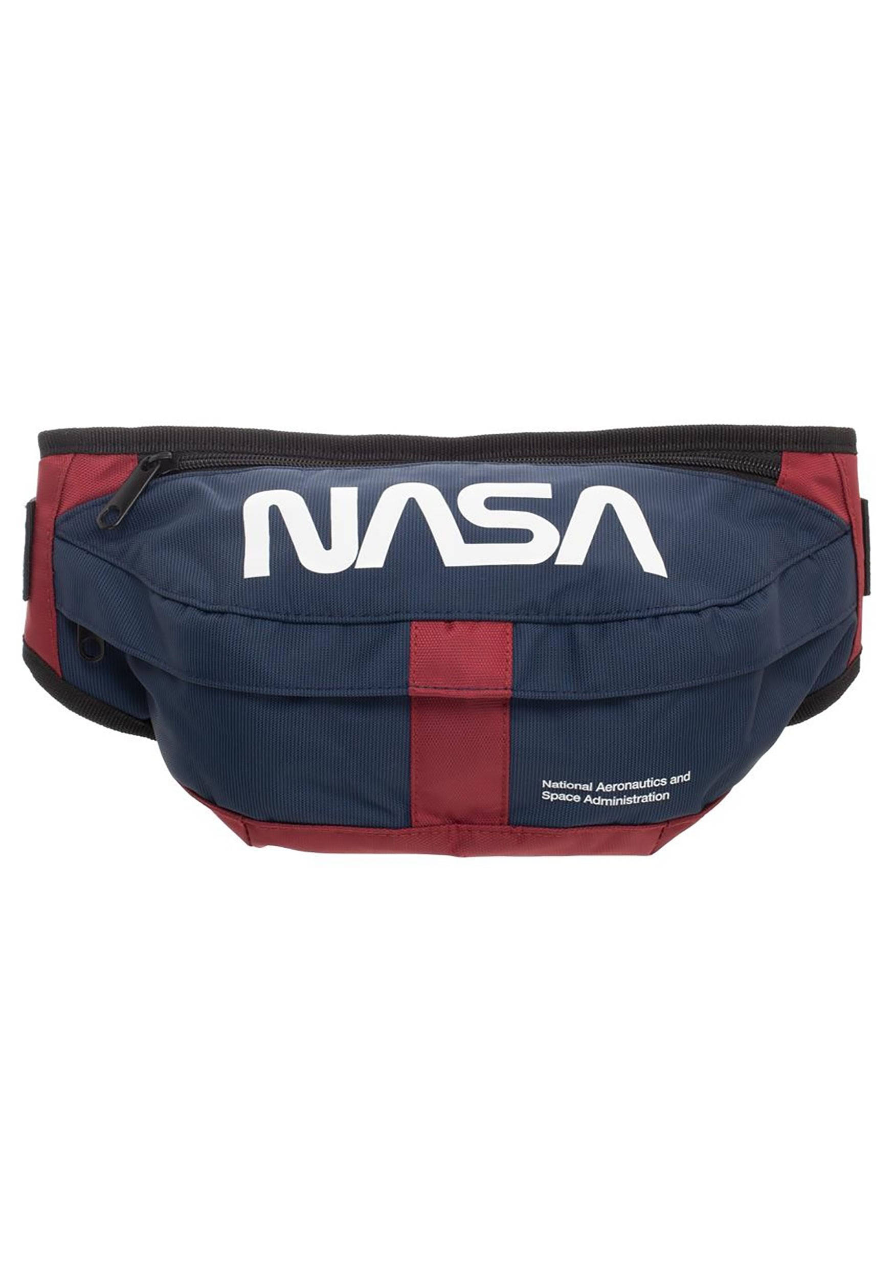 NASA Fanny Pack for Adults