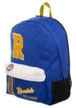 Riverdale High Backpack