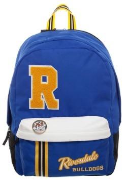 Riverdale High Backpack Alt 1