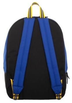 Riverdale High Backpack Alt 3
