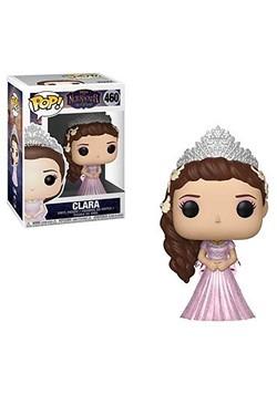 Pop! Disney: The Nutcracker- Clara