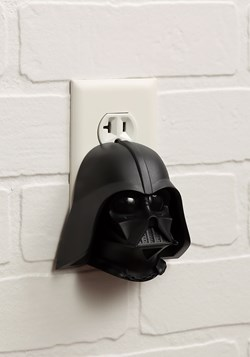 Star Wars Darth Vader Talking Clapper