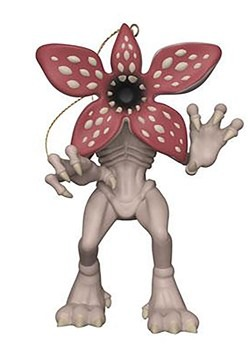 Funko Ornaments: Stranger Things- Demogorgon