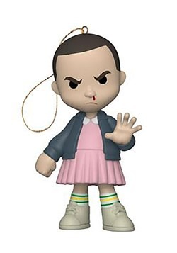 Funko Ornaments: Stranger Things- Eleven