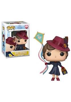 Pop! Disney: Mary Poppins- Mary with Kite