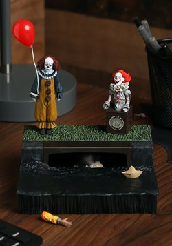 IT - Accessory Pack - 2017 Movie Accessory Set
