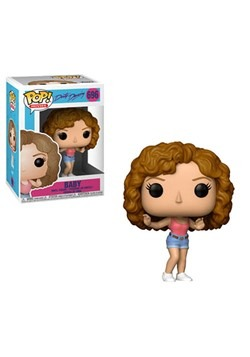 Funko Pop! Vinyl Movies: Dirty Dancing- Baby Figure