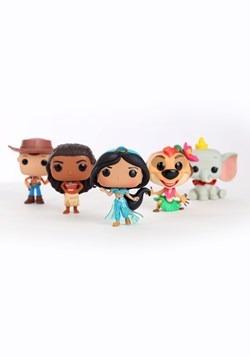 Pop Disney Lion King Luau Timon