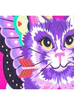 Irregular Choice Womens Catterfly Print Tights alt1