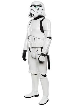Star Wars Imperial Stormtrooper Adult Costume