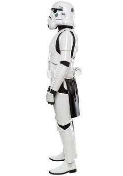 Star Wars Imperial Stormtrooper Adult Costume alt1