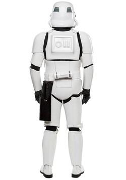 Star Wars Imperial Stormtrooper Adult Costume alt3