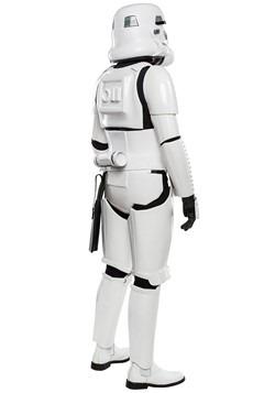 Star Wars Imperial Stormtrooper Adult Costume alt4