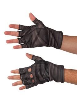 Adult Avengers Endgame Captain America Gloves
