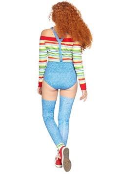 Killer Doll Costume Women's alt 3