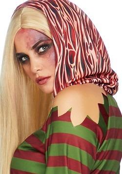 Women's Dream Killer Costume alt 2