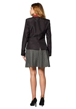 Suitmeister Harry Potter Gryffindor Women's Blazer Alt 1