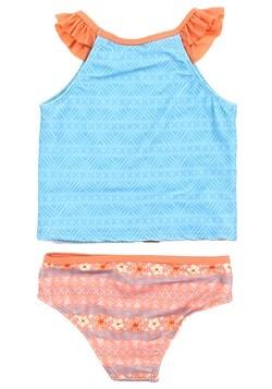 Disney Moana Toddler Girls Swimsuit alt1