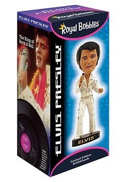 Elvis Presley Aloha Bobble-Head 2