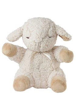 Cloud B Sleep Sheep Soothing Sounds Stuffed Plush