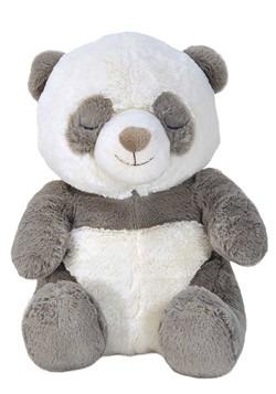 Cloud B Peaceful Panda Soothing Sounds Plush Animal