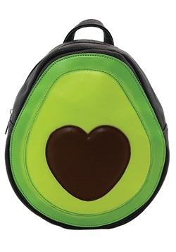 Avocado Mini Backpack