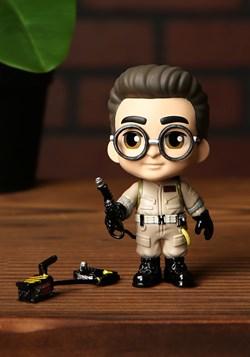 5 Star: Ghostbusters- Dr. Egon Spengler