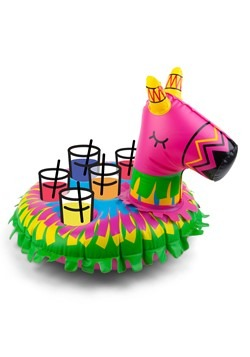 Pinata Floating Beverage Boat