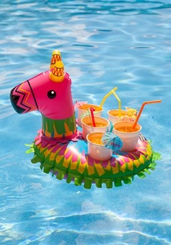 Pinata Floating Beverage Boat Alt 1